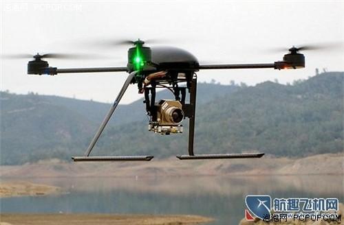 技能get:如何成为无人机航拍飞手