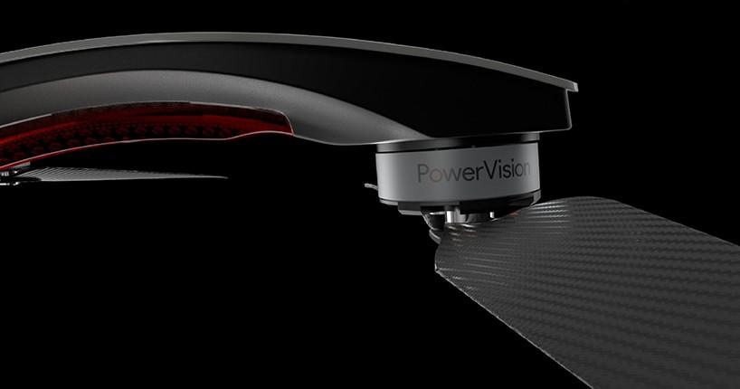 powervision-poweregg-drone-designboom-08-818x430.jpg