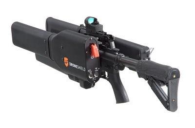 drone-gun-terrorism-3.jpeg