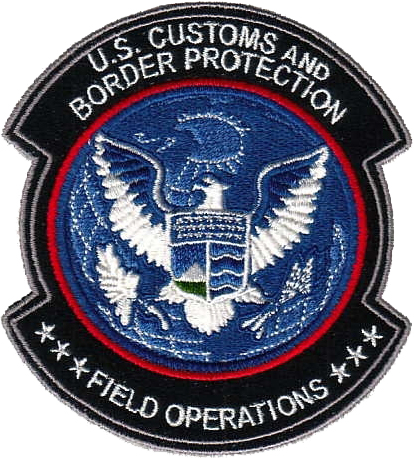 CBP-OFO_Patch.JPG