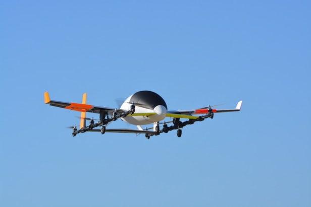 uber-aurora-flight-sciences-evtol-1.jpg