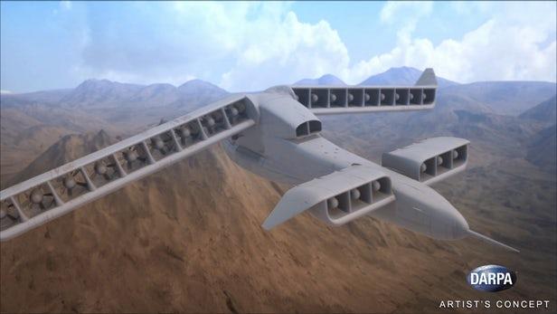 darpa-subscale-flight-test-4.jpg