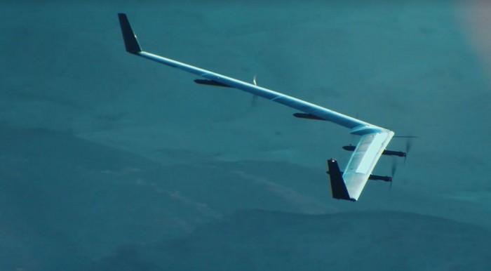 facebook-aquila-drone.jpg