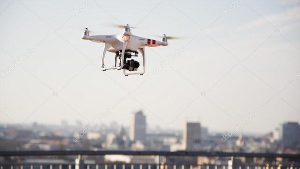 russia-drone-traffic-system-1.jpg