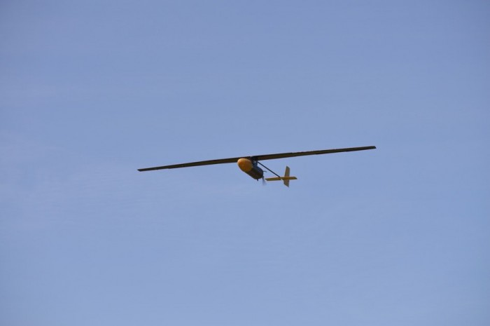 uav-single-flight-five-days-4.jpg