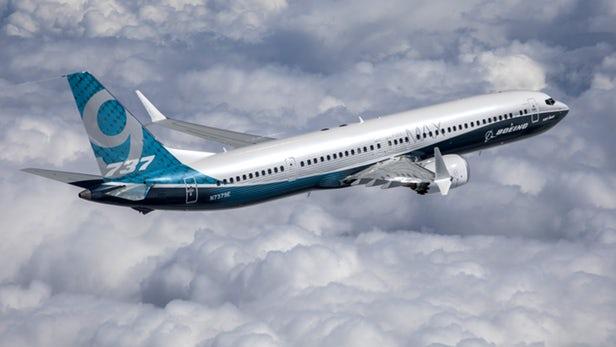 737-max-paris-1.jpg