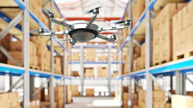 mit-rfid-drone-readers-1.jpg