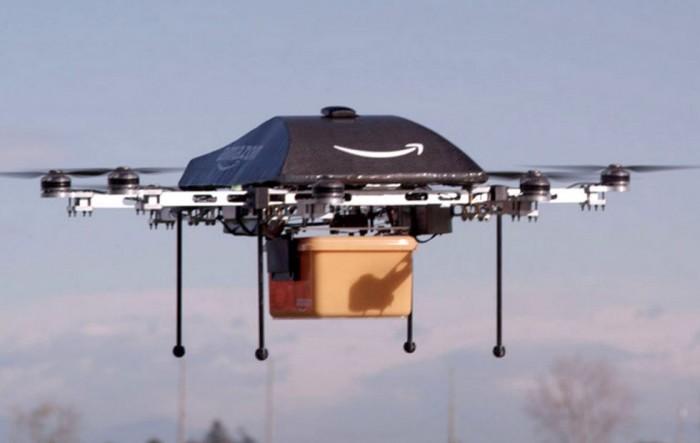 amazon-primeair-drone-980x620.jpg