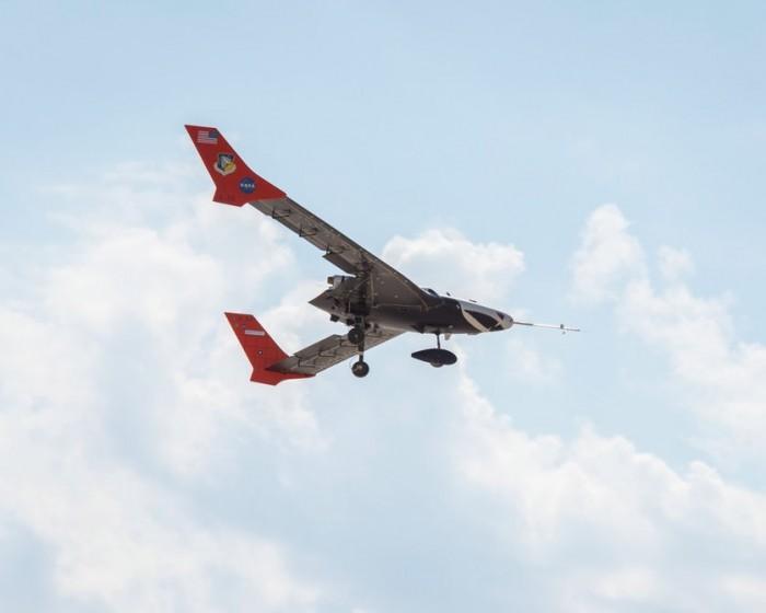 nasa-lockheed-x-56a-flight-tests-2.jpg