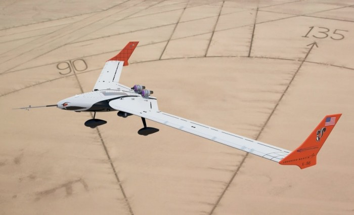 nasa-lockheed-x-56a-flight-tests-3.jpg