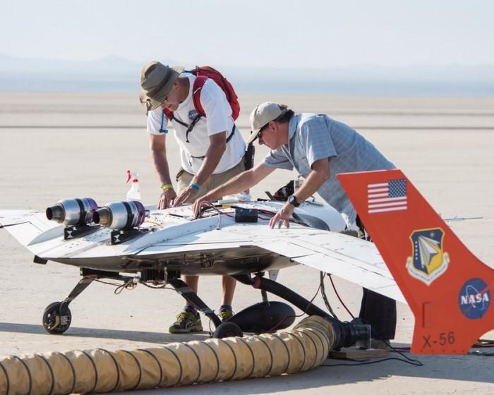 nasa-lockheed-x-56a-flight-tests-1.jpg