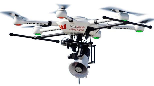 shark-spotter-little-rippers-drone-3.jpg