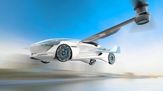 aeromobil-vtol-2.jpg