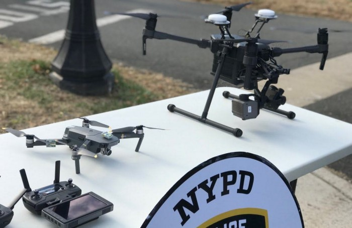 new-york-police-drones-1.jpg