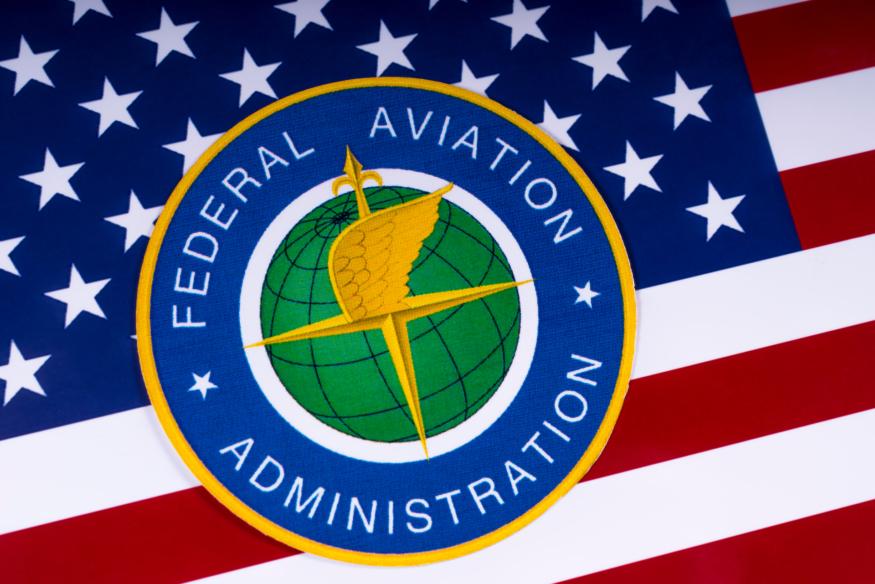美国为无人机法规松绑拟议法规允夜间及人群上飞行
