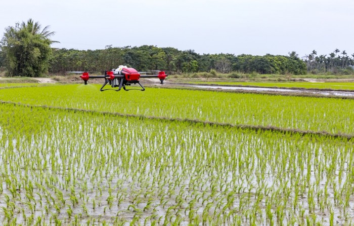 plant-protection-drone-3802183_960_720.jpg