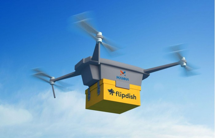 flipdish-manna-drone.jpg