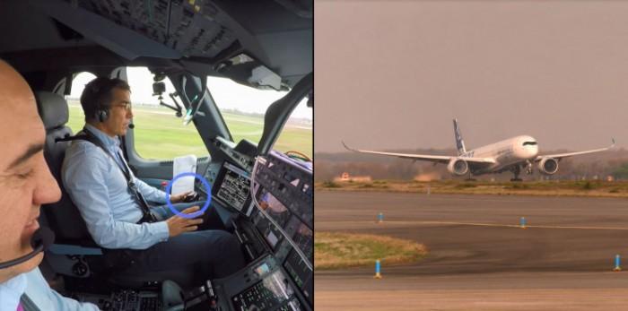 airbus-piloteless-takeoff_resize_md.jpg