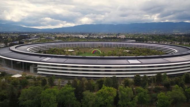 35047-63836-Apple-Park-Shelter-in-Place-l.jpg