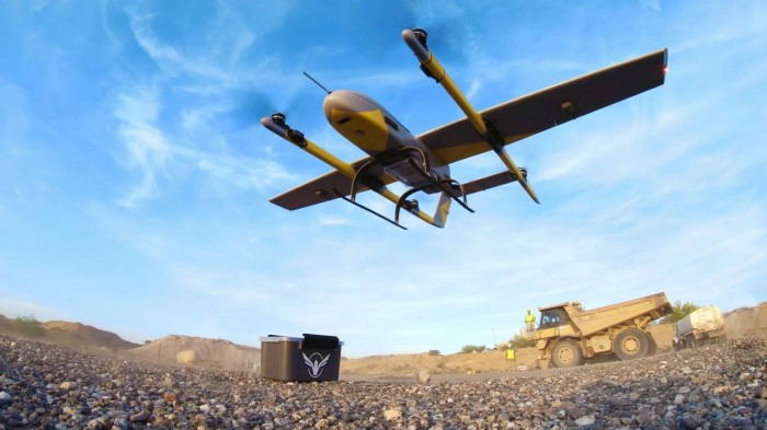 VOLY-C10-drone_Taking-Off-at-Construction-Site_Volansi_sm.jpg
