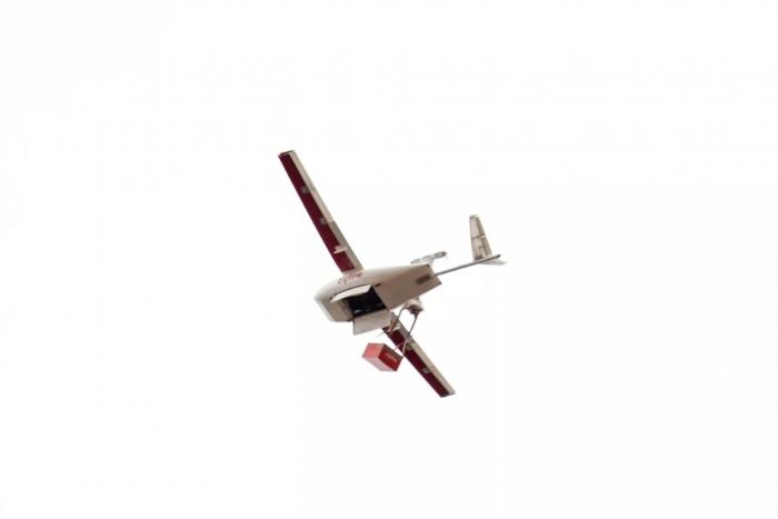 Screenshot_2020-09-14 Drone_Delivery_Shot_1 0 jpeg(WEBP 图像,1820x1213 像素) - 缩放 (52%).png