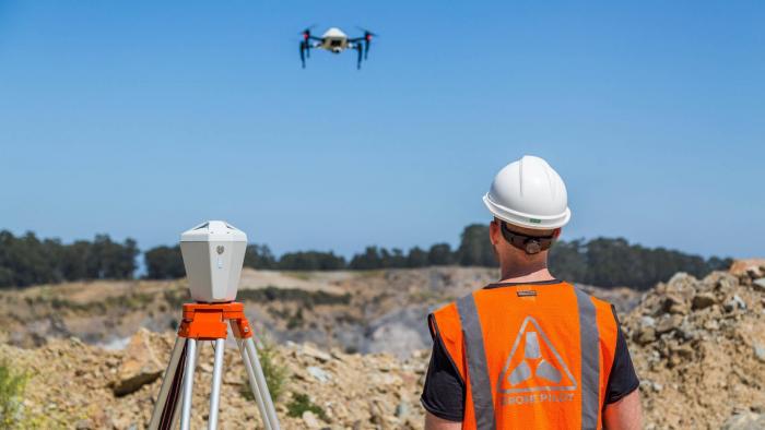 Screenshot_2021-03-29 Drone data scanning company Skycatch announces a $25M raise – TechCrunch.png