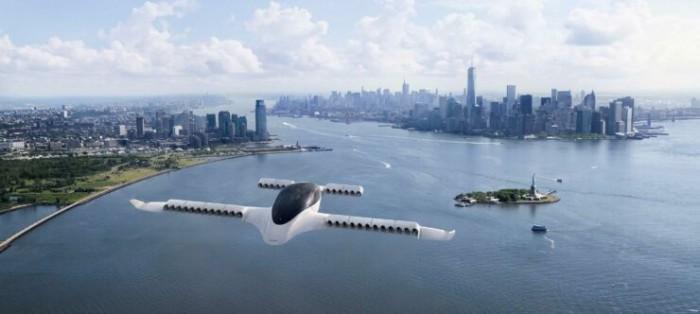 Lilium_Home_Approach_Manhattan-740x332.jpg